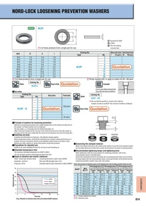 Gould Motor Wiring Diagram Sample | Wiring Diagram Sample