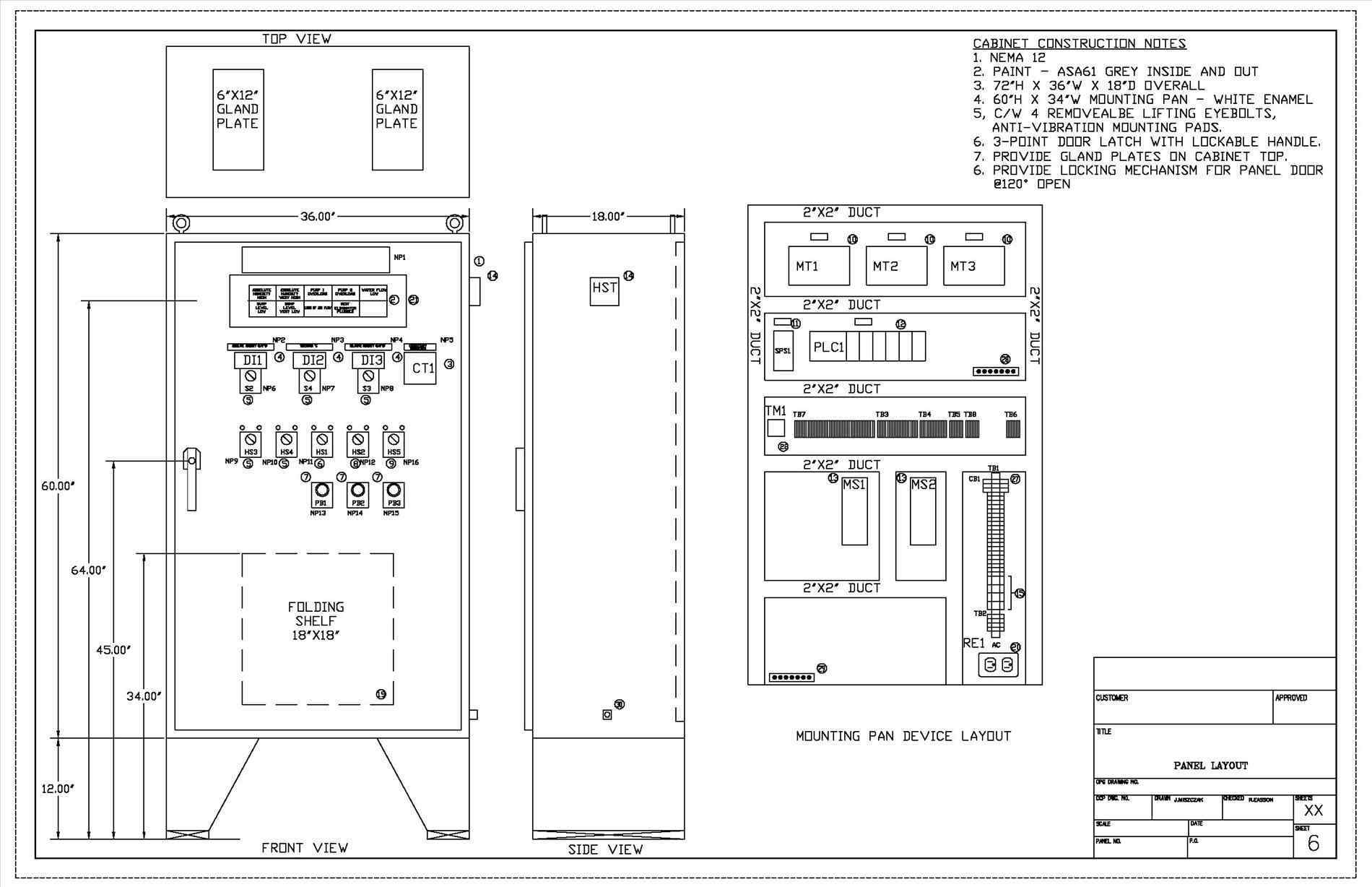 Ford 6 Volt Generator Wiring
