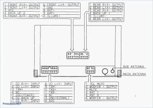 Pioneer Premier Stereo Wiring Diagram  4k Wiki Wallpapers