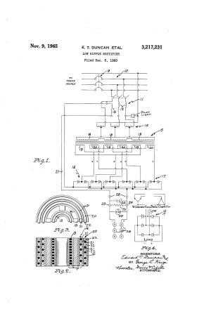 Powerstat Wiring Diagram Gallery | Wiring Diagram Sample