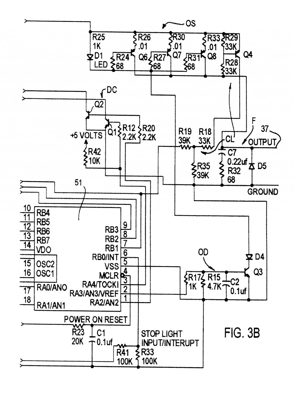Schwinn S350 Electric Scooter Wiring Diagram Wiring Diagram