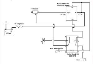 Pto Switch Wiring Diagram Sample   Wiring Diagram Sample