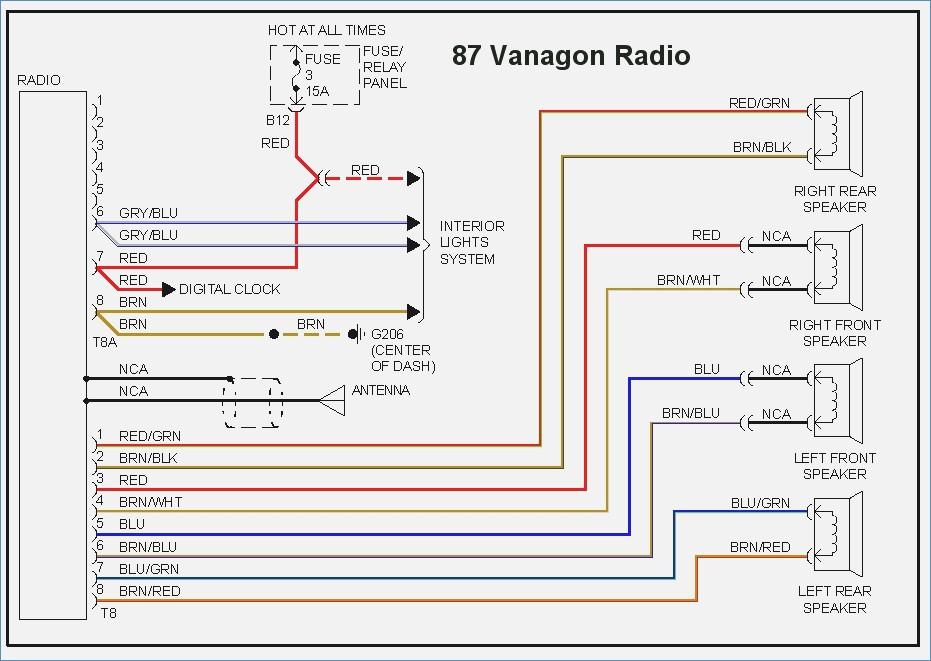 1998 gmc yukon wiring diagram, 2010 kia forte wiring diagram, 2010 nissan cube wiring diagram, 2004 gmc envoy xl wiring diagram, 2006 gmc yukon wiring diagram, 2009 gmc canyon wiring diagram, 2010 jeep patriot wiring diagram, 2008 buick enclave wiring diagram, 1996 gmc sonoma wiring diagram, 2007 cadillac srx wiring diagram, 2010 chevy tahoe wiring diagram, 2010 buick lacrosse wiring diagram, 2006 gmc sierra 1500 wiring diagram, 2010 jeep commander wiring diagram, 1997 gmc sierra 1500 wiring diagram, 2010 volvo xc60 wiring diagram, 2010 ford mustang wiring diagram, 2010 mitsubishi lancer wiring diagram, 2010 mazda 6 wiring diagram, 1999 gmc suburban wiring diagram, on 2010 gmc acadia stereo wiring diagram