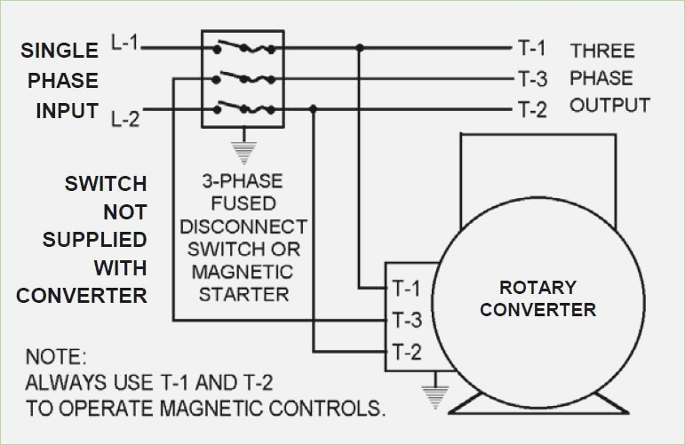 Phenomenal Ronk Phase Converter Wiring Diagram Download Wiring Diagram Wiring Digital Resources Remcakbiperorg
