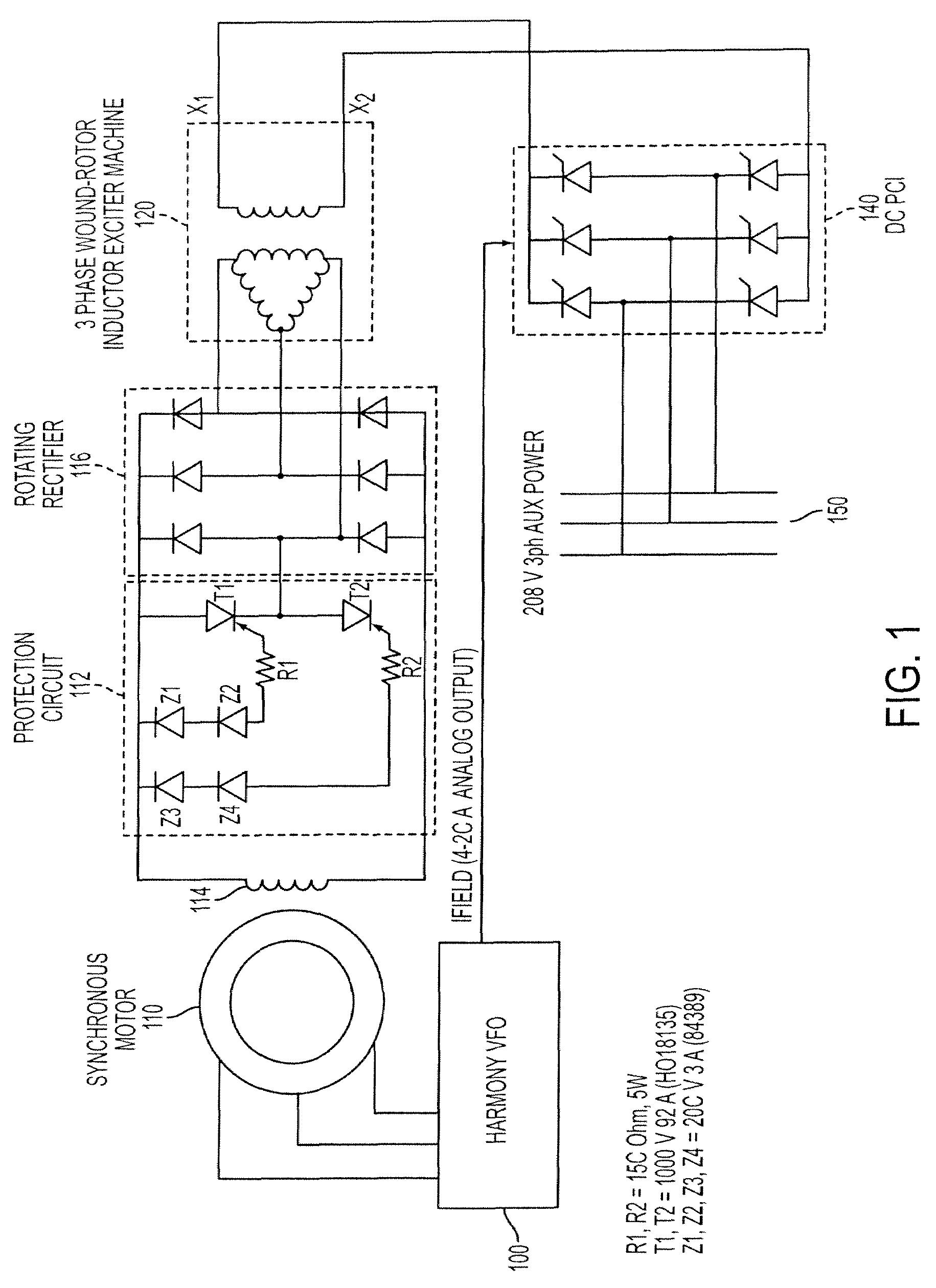 Soft Starter Wiring Diagram Gallery