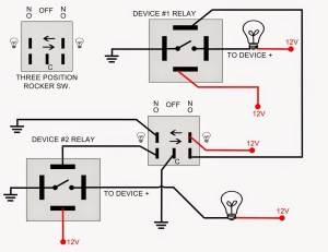 DPDT GUITAR SWITCH WIRING DIAGRAM FREE PICTURE  Auto