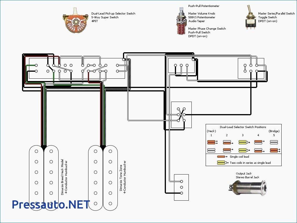 Ceiling Speakers Volume Control Wiring Speaker Diagram