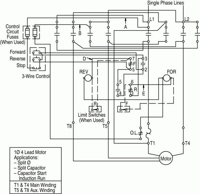 combination motor controller wiring diagram wiring diagramsquare d combination  starter wiring diagram wiring schematic diagramdiagram motor