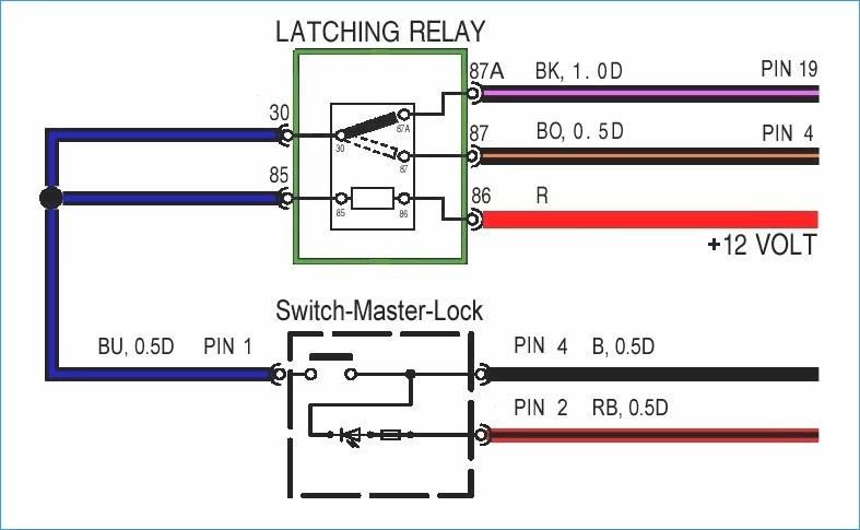 Diagram Latching Relay Wiring Diagram File Rv53452 on basic 12 volt wiring diagrams, 12 volt relay specs, 12 volt car relays, 12 volt reversing solenoid winch, 12 volt 5 pin relay diagram, 12 volt latching relay diagram, 12 volt ac relays, 12 volt alternator wiring diagram, 12 volt relay block, 12 volt to 240 volt relay, 12vdc dpdt relays wiring diagrams, 12 volt time delay relay, 12 volt flasher wiring-diagram, 12 volt sockets and bulbs, 12 volt wiring for a building, 12 volt reverse polarity relay, 12 volt conversion wiring diagram, 12 volt led lights, hvac relay diagrams, 12 volt relay operation,