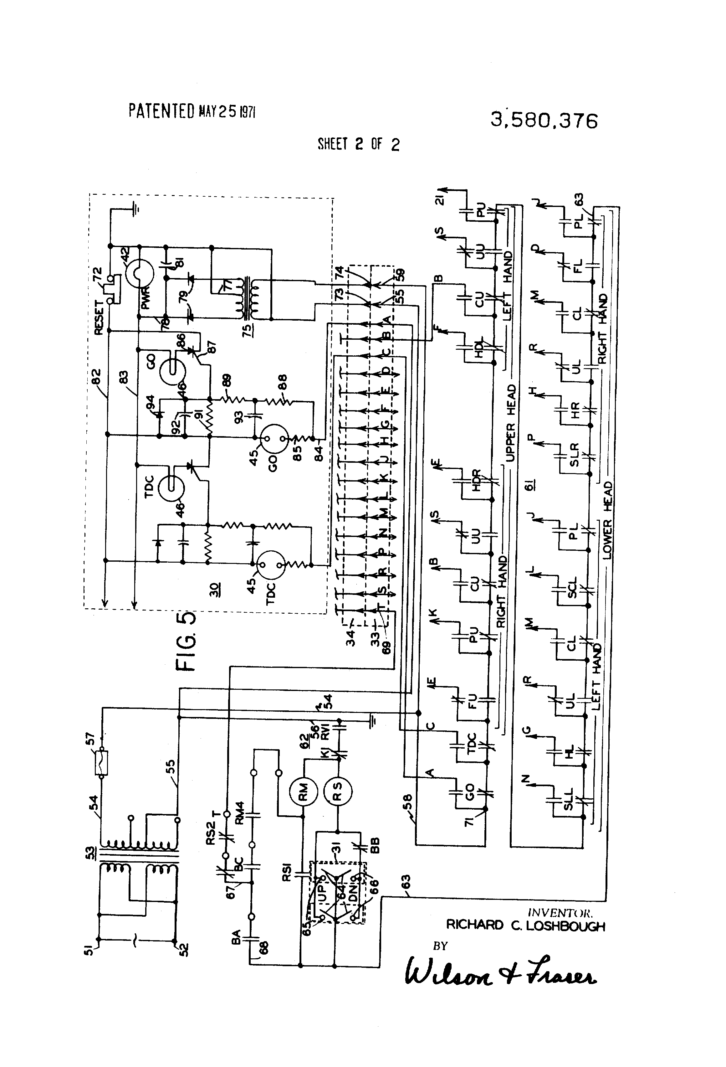 Industrial Electrical Wiring Diagram Free Download