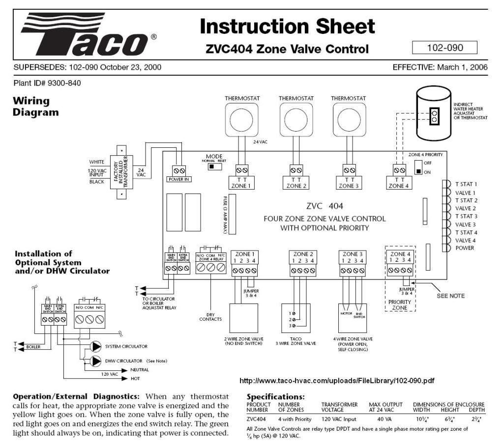 taco 571 2 wiring diagram online wiring diagram datataco sr502 wiring diagram schematic diagramdiagram taco sr502 wiring file yi32021 honeywell aquastat wiring schematic taco