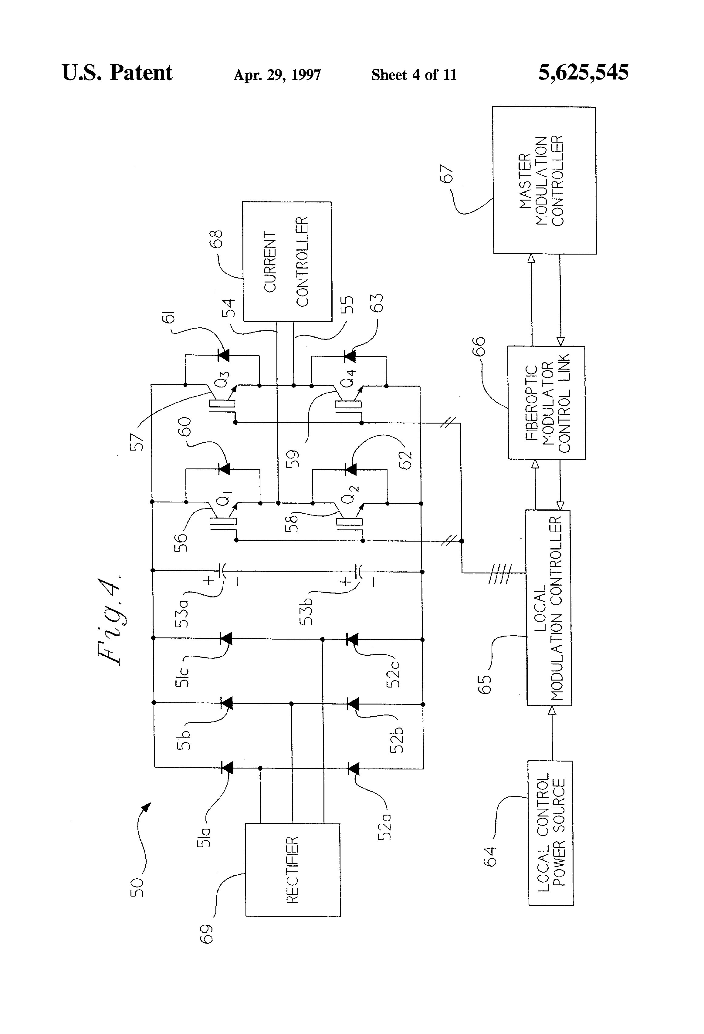pro 197 wiring diagram wiring diagram read Radio Shack Pro 197
