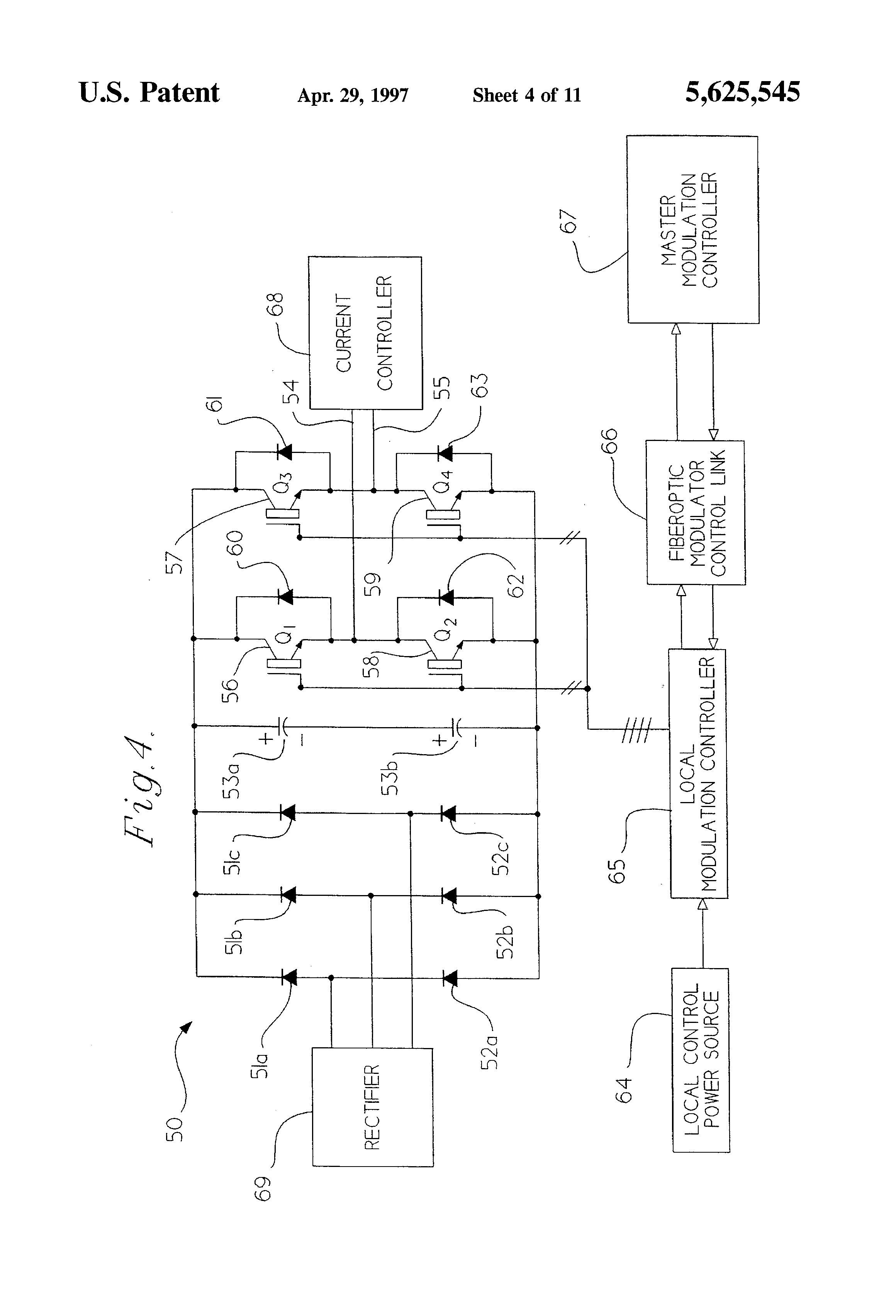 Teco Motor Wiring Diagram | Repair Manual on