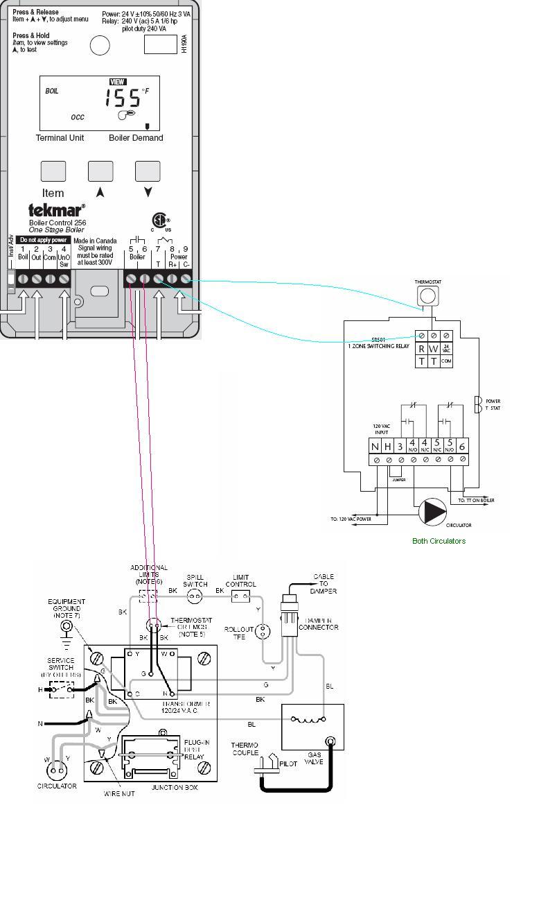 Strange Taco Relay Wiring Diagrams Basic Electronics Wiring Diagram Wiring 101 Capemaxxcnl