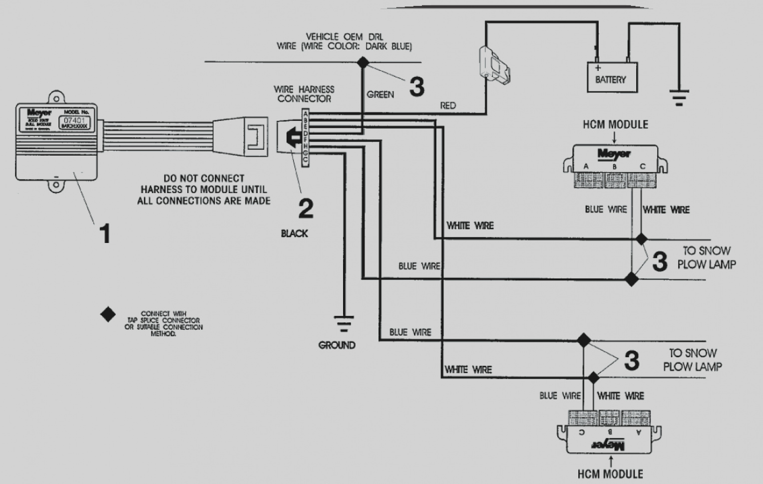 Dodge Ram Stereo Wiring Diagram Gallery