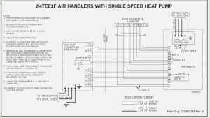 AAON ROOFTOP UNITS WIRING DIAGRAM  Auto Electrical Wiring