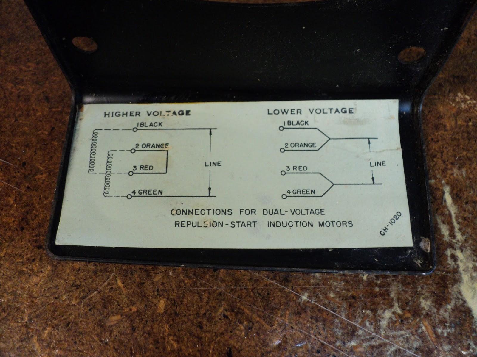 Wagner H6054 Headlight Wiring Diagram Details | Avecdd Unix on