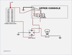 Whelen Ws 295 Siren Wiring Diagram Gallery | Wiring Diagram Sample