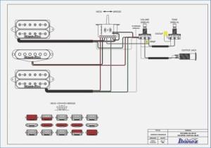 Gem Remote Wiring Diagram Sample   Wiring Diagram Sample