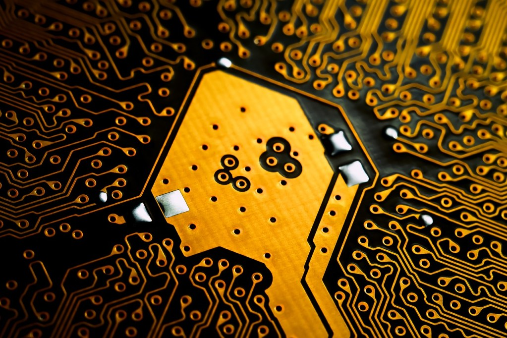 SEBI asks investment advisors to refrain from dealing in digital gold