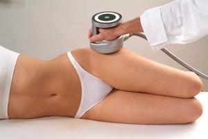 Ультразвуковая кавитация для похудения как проводится и возможна ли в домашних условиях