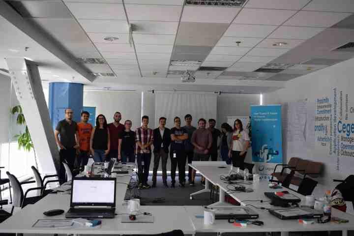 bootcamp5