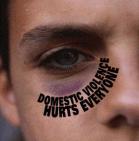 domestic-violence-hurts-everyone