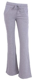 FSP0376_Grey_Front