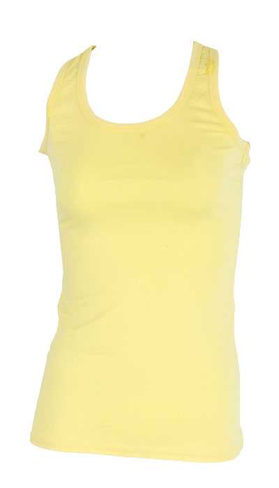 FT0967_LemonYellow