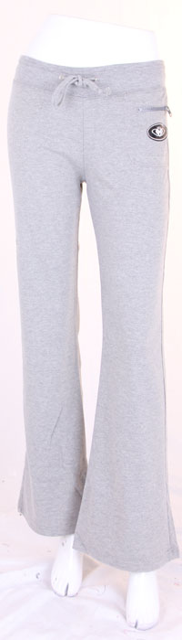 FSP0337 Grey Front