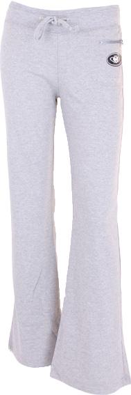 FSP0337-Grey
