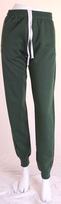 FSP0434 Green Front