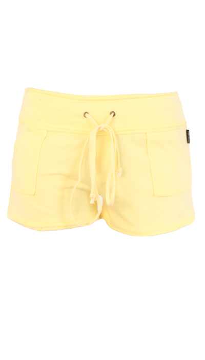 FSH0211 yellow