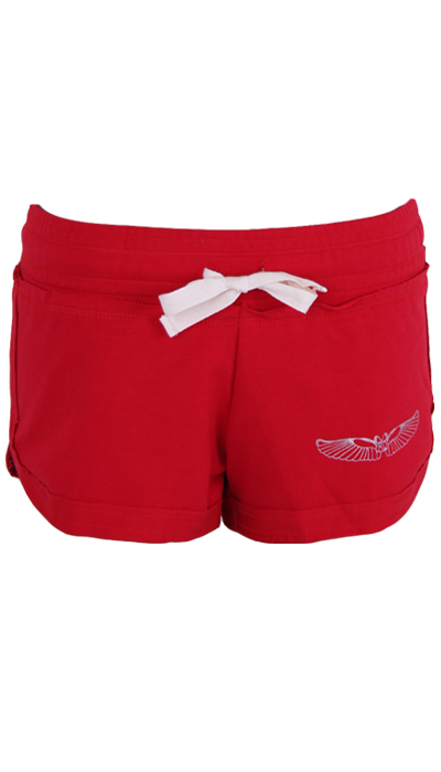 FSH0323 RED FRONT