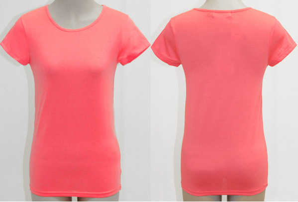 FT2298-CORAL