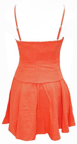 FD0859-orange-BK