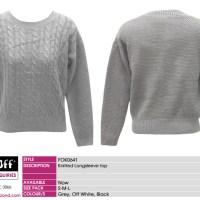 FOK0641-GREY