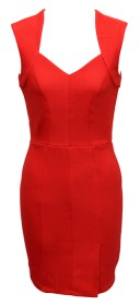FD0990-RED-FRONT