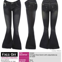 FP2301-BLACK