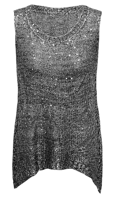 FOK012-CHARCOAL-FRONT