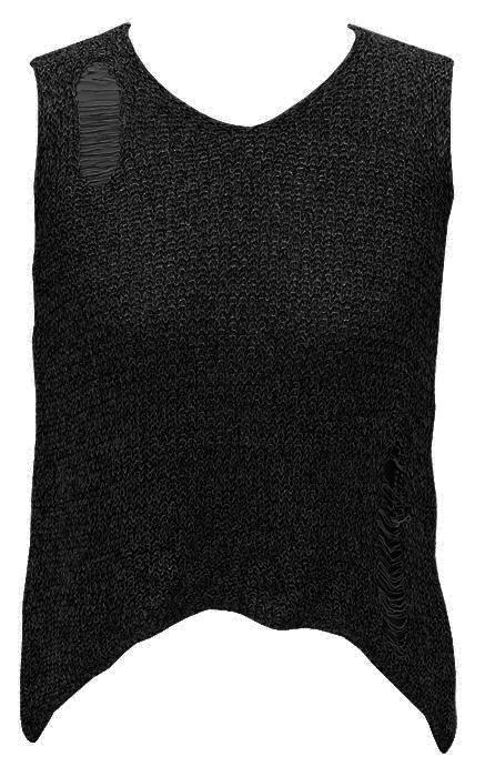 FOK062-BLACK-FRONT