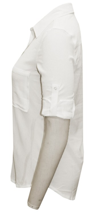 FT2334-WHITE-SIDE-SLEEVES_2