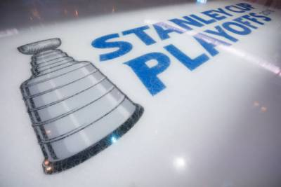 Despite potential lottery rewards, the Stanley Cup should remain the Ultimate Goal