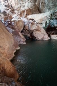 Deep Reserve