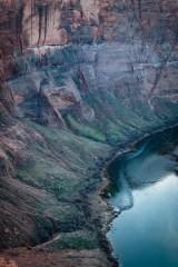 Walls of Earth