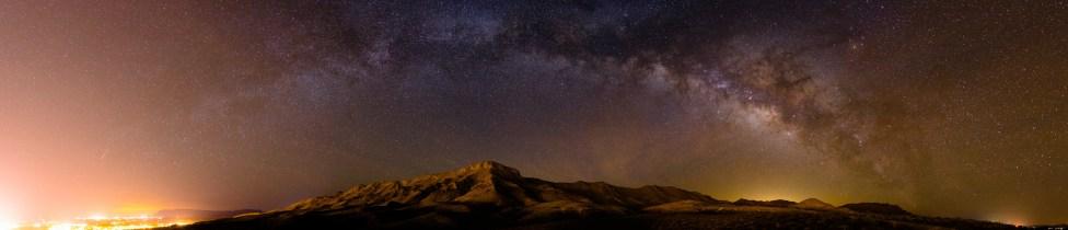 20180318-turtleback-mountain-3840