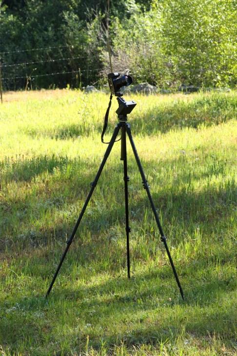05-tripod-setup