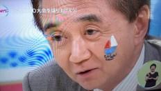 TVKカナフルTV出演