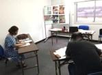 福岡イベント管理者認定講座
