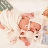 赤ちゃんペイント資格認定講座_ベビーフォト
